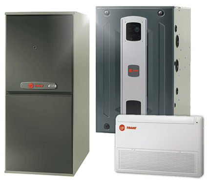 Furnace installation Macomb County