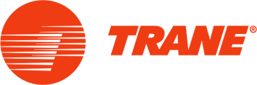 Trane air conditioners Troy MI