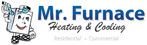 Mr. Furnace Heating & Cooling - Macomb County HVAC